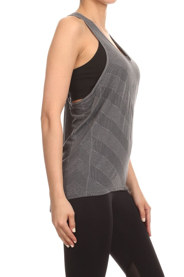 Women's Activewear from sportworlds.gq From popular contemporary styles to relaxed fits, you can find women's activewear from sportworlds.gq for your home, on-the-go, or gym workout needs.