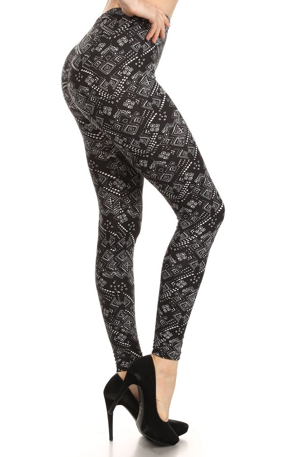 Browse our wide wholesale categories of premium solid and printed leggings, animal prints leggings, yoga pants, capri pants, sexy faux leather pants, denim leggings also available in plus sizes. Find hot summer fashion leggings and pants, to beautiful winter fleece leggings sold by the case in bulk wholesale prices.