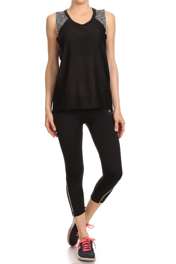 Shop women's activewear at litastmaterlo.gq Discover a stylish selection of the latest brand name and designer fashions all at a great value.