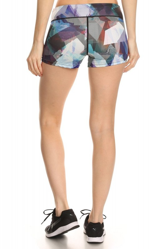Buy the latest shorts for women at cheap prices, and check out our daily updated new arrival sexy and cute shorts at vanduload.tk