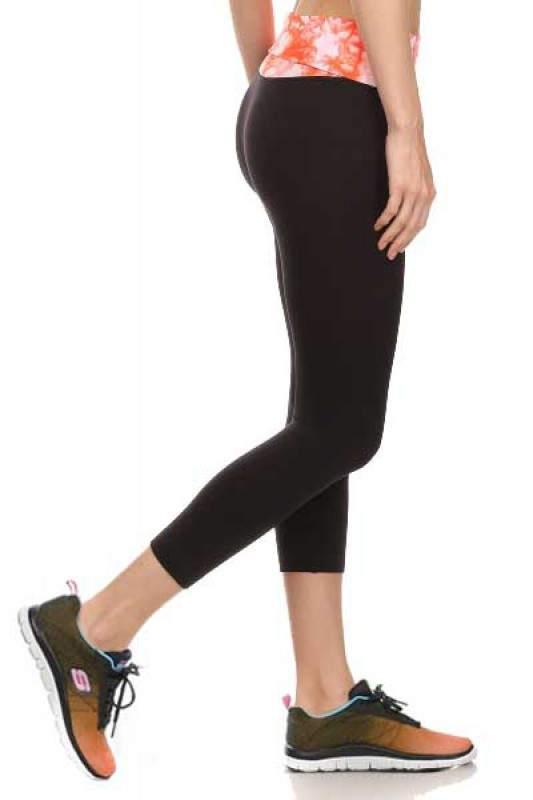 Shop for Womens Activewear in Women. Buy products such as Women's Jogger (Heather Grey), Women's Lounge Jogger, Women's Jogger (Charcoal Heather) at Walmart and save.