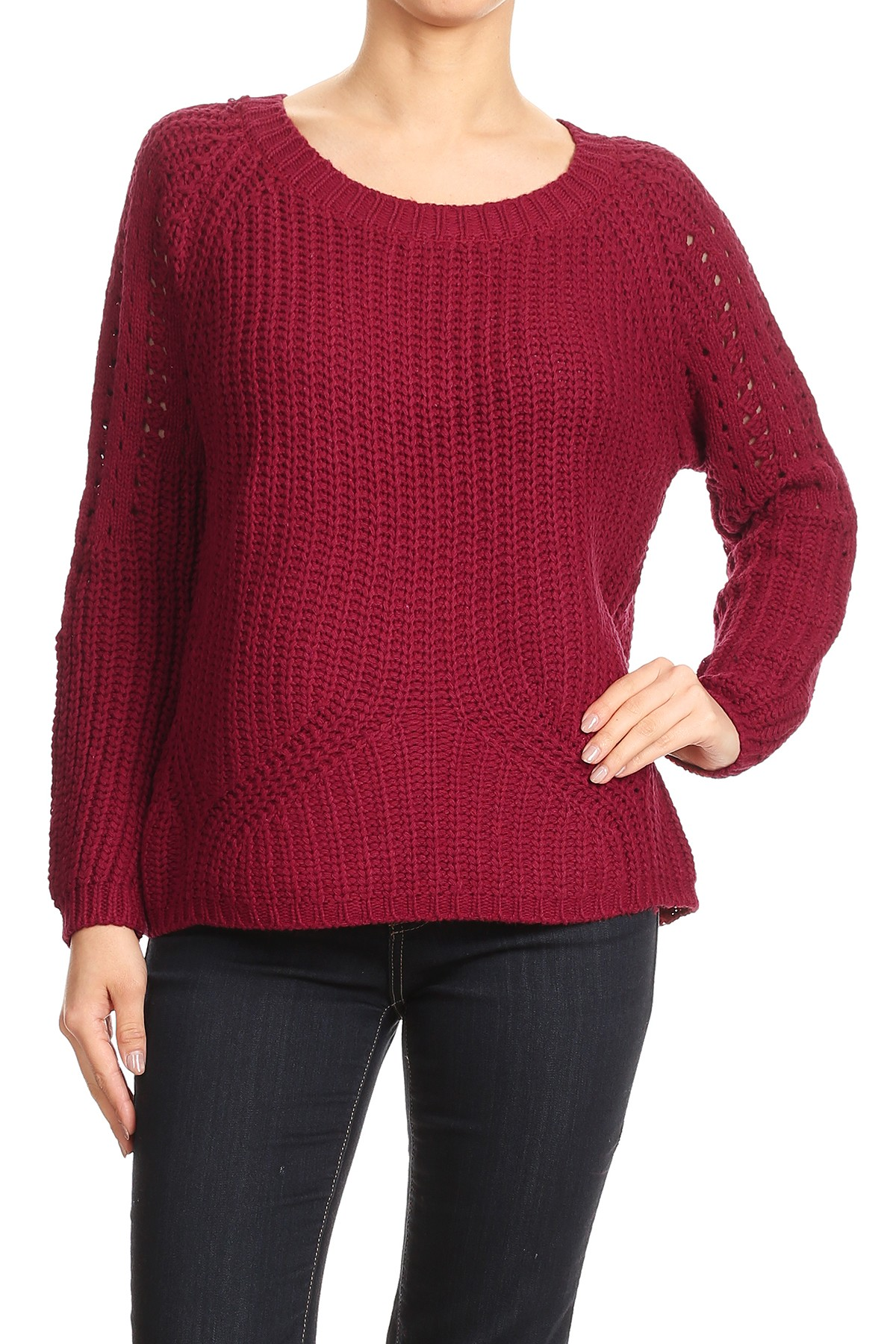 Looking for wholesale bulk discount fall sweaters cheap online drop shipping? fishingrodde.cf offers a large selection of discount cheap fall sweaters at a fraction of the retail price.