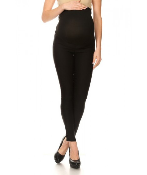 Wholesale Womens Maternity Millennium Skinny Pants