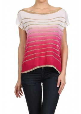 Wholesale Womens Tops