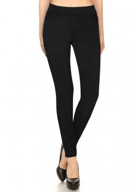 Wholesale Womens Skinny Denim Jeans Jeggings Pants
