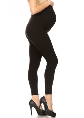 Wholesale Womens Maternity Treggings Skinny Pants