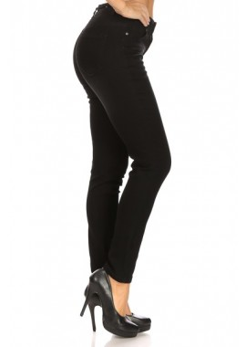 Wholesale Womens Skinny Denim Jeans