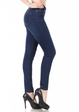 Wholesale Womens Skinny Jeans Jeggings Denim Pants