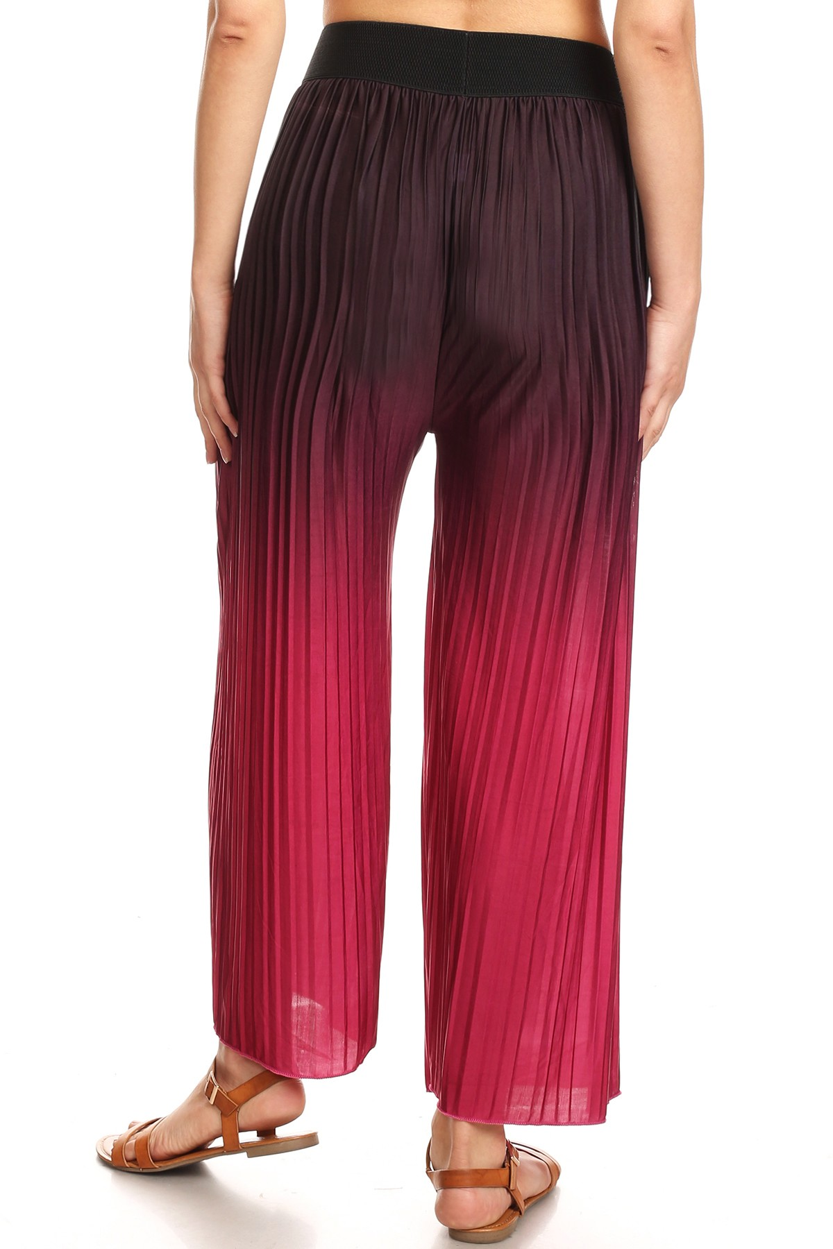 Find great deals on eBay for new york and company wide leg pants. Shop with confidence.