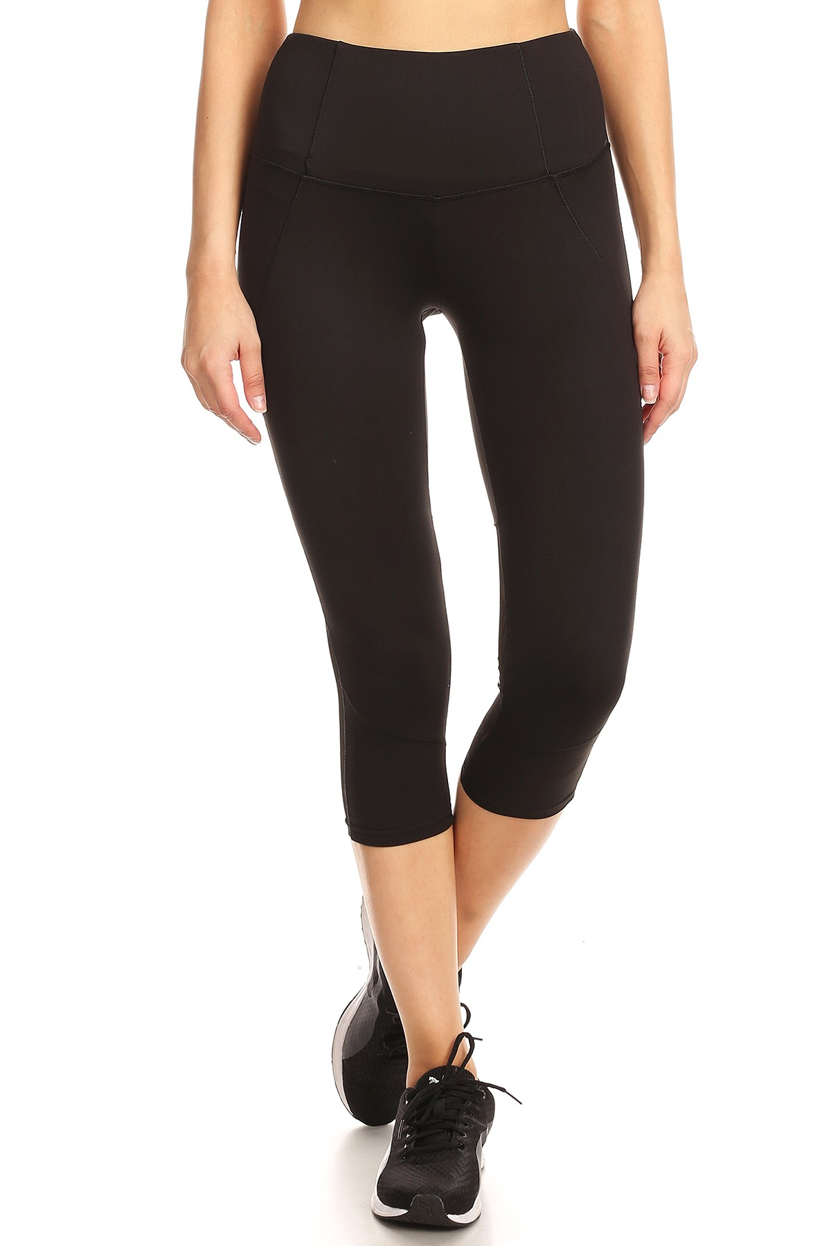 Shop a great selection of Clearance Women's Activewear at Nordstrom Rack. Find designer Clearance Women's Activewear up to 70% off and get free shipping on orders over $